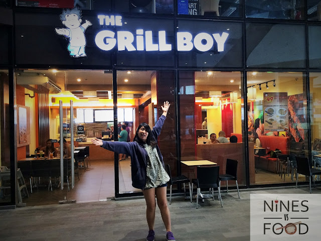 Nines vs. Food - The Grill Boy Spark Place Cubao-1.jpg