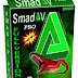 Smadav v9.0.1 Profesional + Register Key