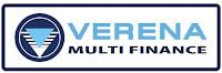 Lowongan Kerja 2013 Treasury PT Verena Multi Finance Tbk November 2012