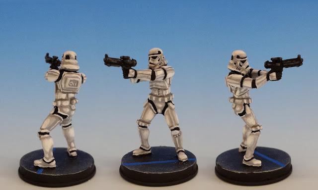 Imperial%2BAssault%2BStormtrooper%2Balte