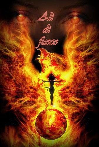 http://www.pennematte.it/opera/ali-di-fuoco/