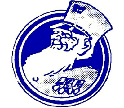 history of all logos chelsea fc logo history