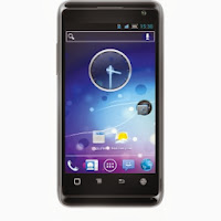 http://lifetocircle.blogspot.com/2013/11/symphony-xplorer-w80-full-specifications.html