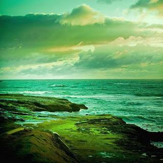 Amazing Sceneries