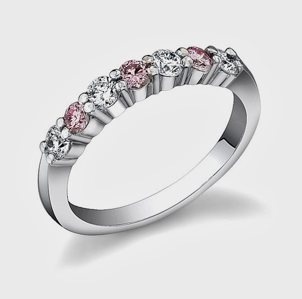Cheap Indian Diamond Jewellery Store