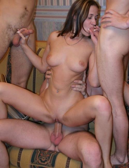 Жоскии секс по руссски