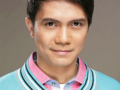 Ang swabe, magbabalik na! Vhong Navarro Returns on It's Showtime Next Week