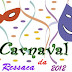 Vem aí o Carnaval da Ressaca