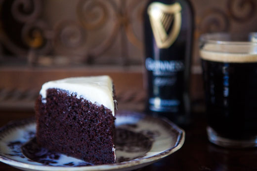 chocolate-guinness-cake-a.jpg
