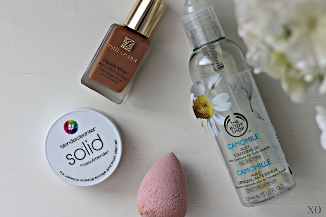 Products I Couldn't Be Without | xo.Janiecy.xo