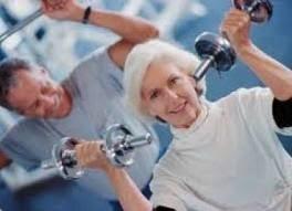 Cara Mudah Mencegah Osteoporosis
