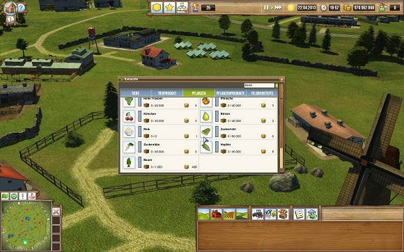 farming-giant-pc-screenshot-www.ovagames.com-2