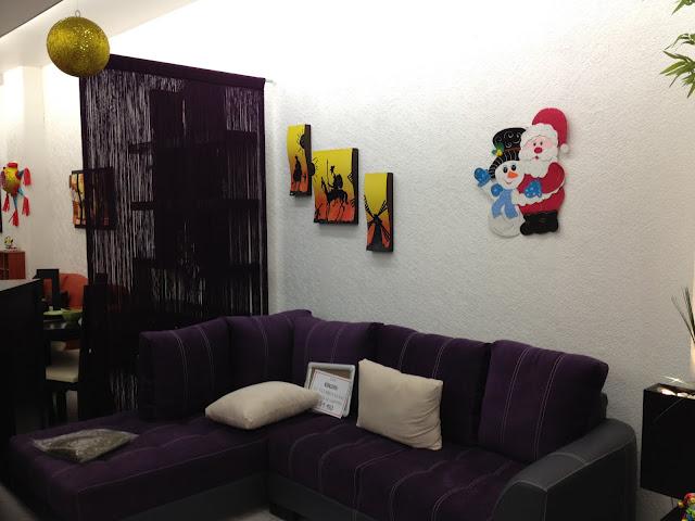 Cortinas decorativas hechas en m xico cortinas de hilos - Cortinas ya hechas ...
