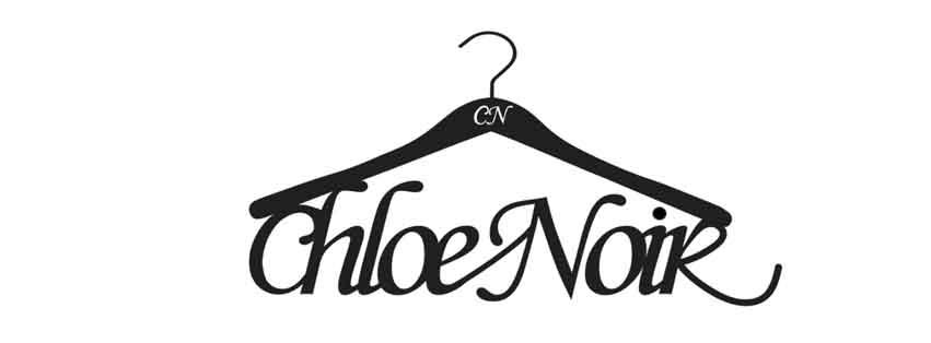 Chloe Noir's Notes