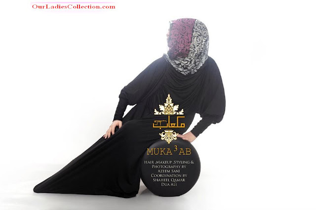 http://4.bp.blogspot.com/-cS8W2jtS2Zs/T0zshPs_T5I/AAAAAAAADBg/x5OPked1h3c/s640/Muka3ab-Abayas-Latest-Collection-2012-For-Women-m.jpg