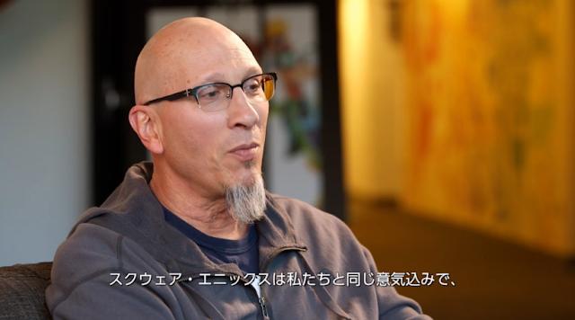 Master Xehanort Disney Roy cosplay Kingdom Hearts
