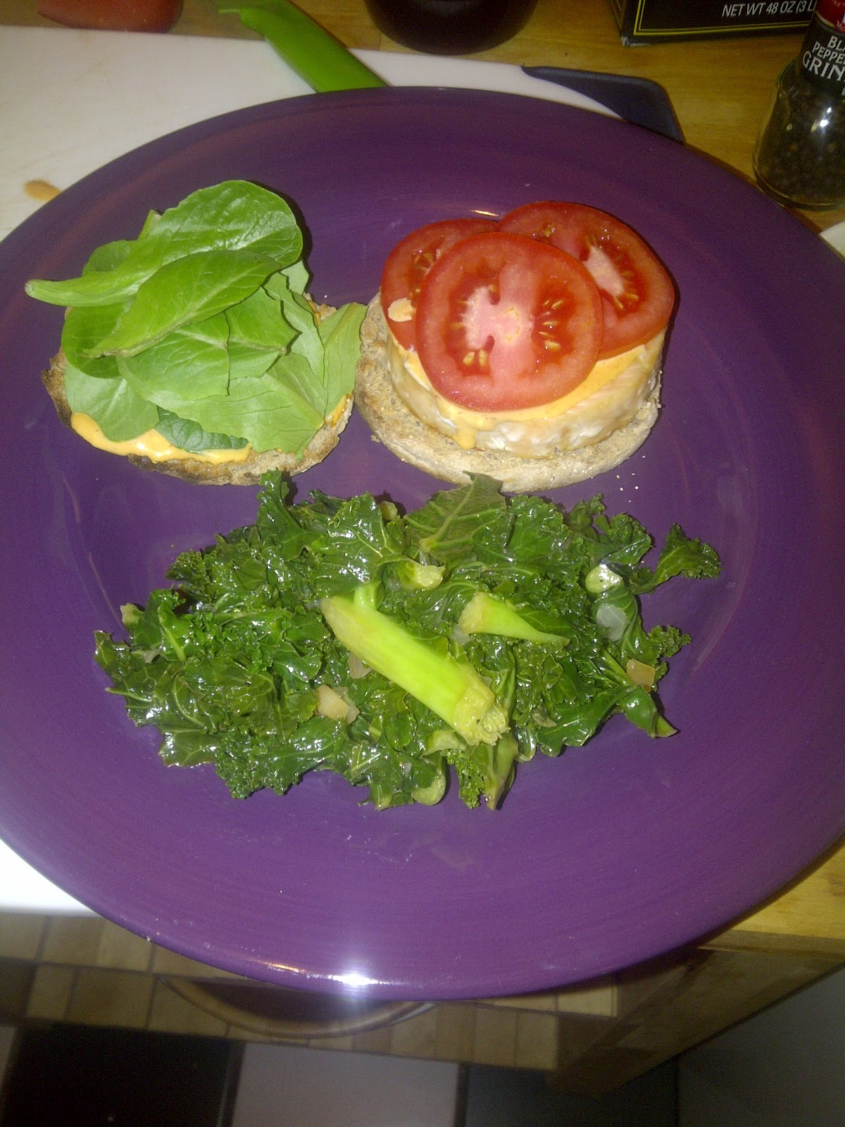 Whole Foods Salmon Burger Oven