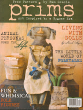 See my article in the Fall 2011 issue
