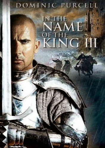 In the Name of the King III 2014 DVDRip 400mb