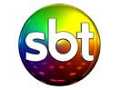 SBT TV Brazil
