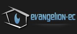 Evangelion-EC