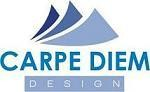 Carpe Diem Design
