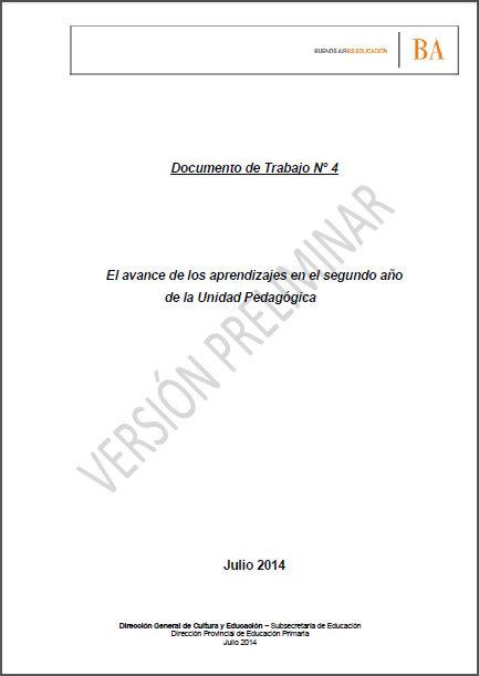 UP documento 4