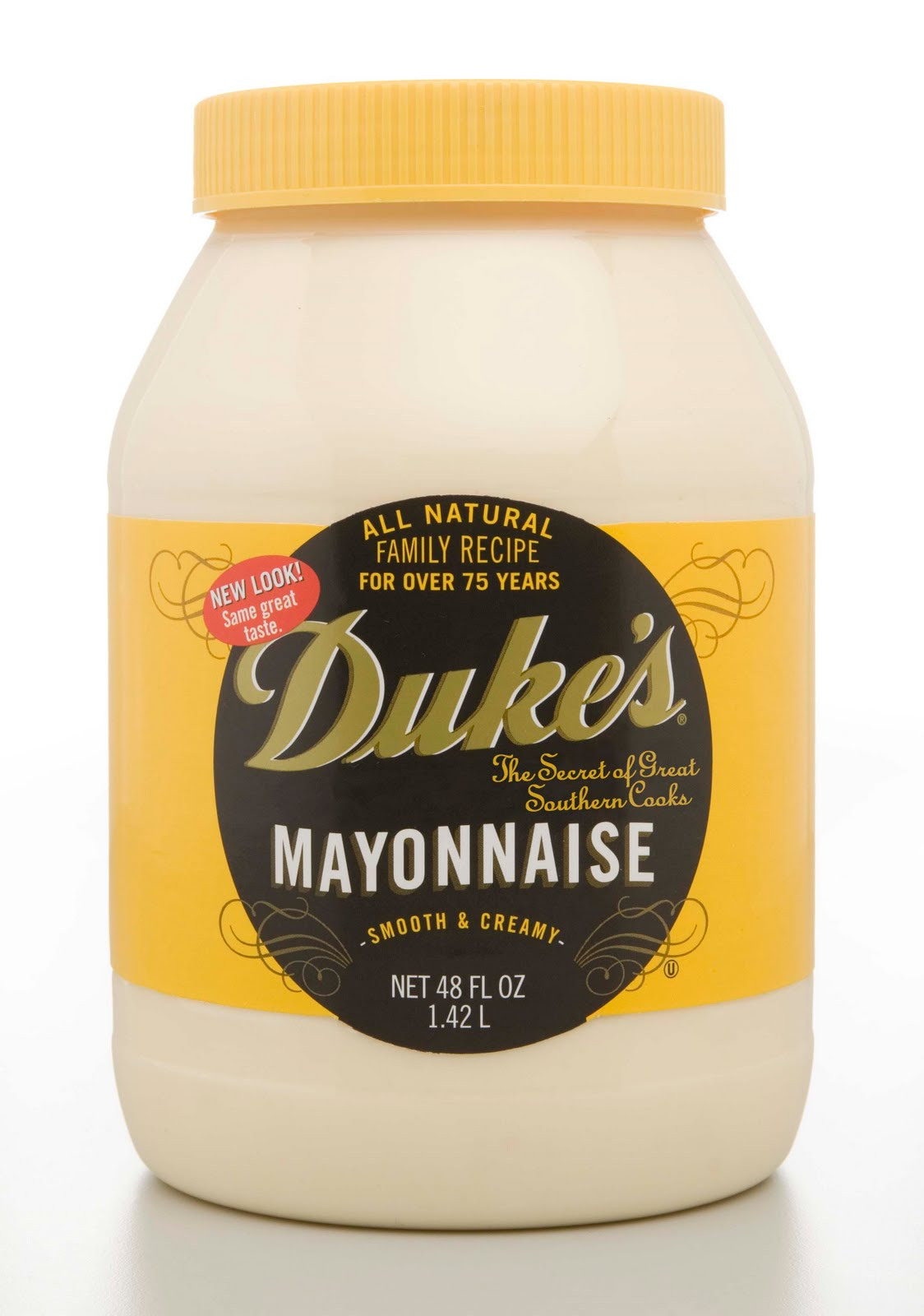Canning Granny: Canning Mayonnaise