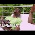 Official Video HD | Iyanya x Diamond - Nakupenda