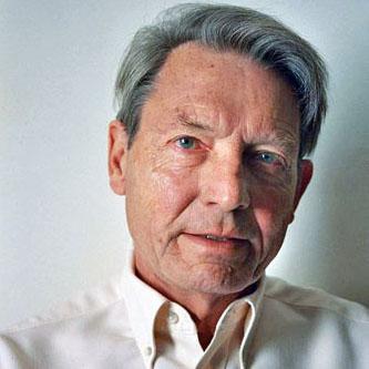 Jean-Claude Risset: entre a música e a ciência