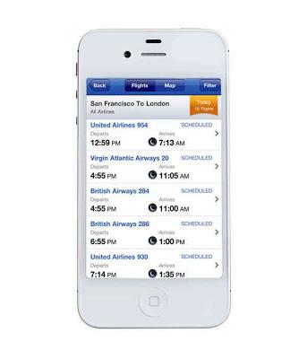 airline, aviation, avgeek, iphone