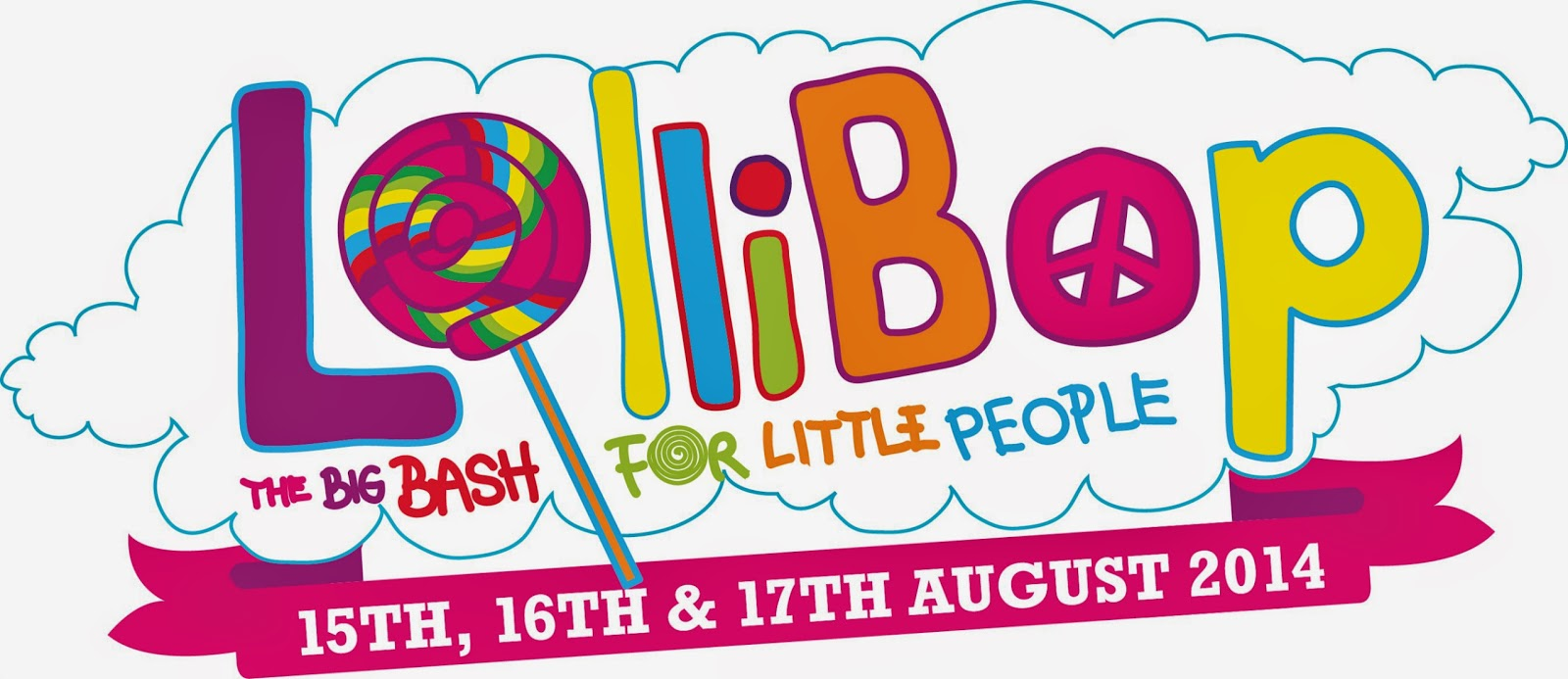 Lollibop Festival 2014, LolliBop Festival Family Ticket Giveaway, Summer Festival competition
