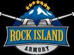 51479 rock island armory RIA armscor 1911 gun pistol