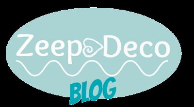 Zeep&Deco Blog