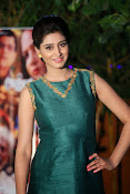 Shamili beautiful photos in green-thumbnail-6