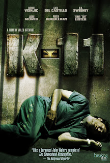 K-11 (2012)