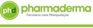 http://www.pharmaderma.com.br