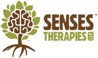 Senses Therapies LLP