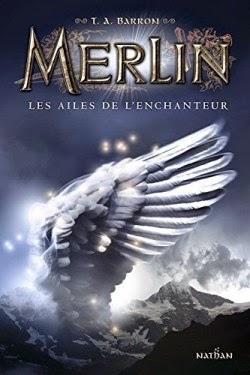 http://www.unbrindelecture.com/2014/08/merlin-tome-5-les-ailes-de-lenchanteur.html