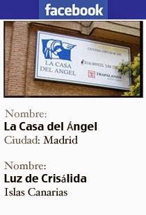 Difusión en España