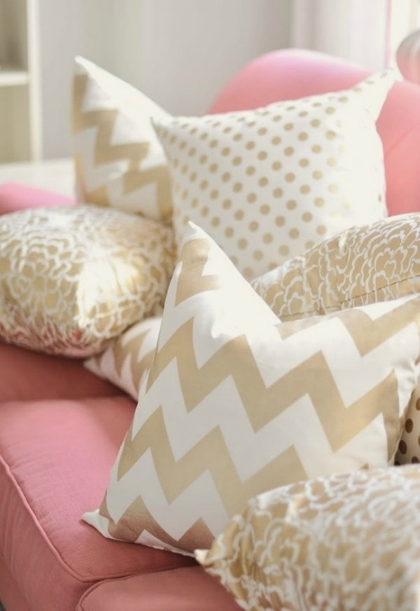 The Southern Thing Blog Amp Bedroom Design Inspiration