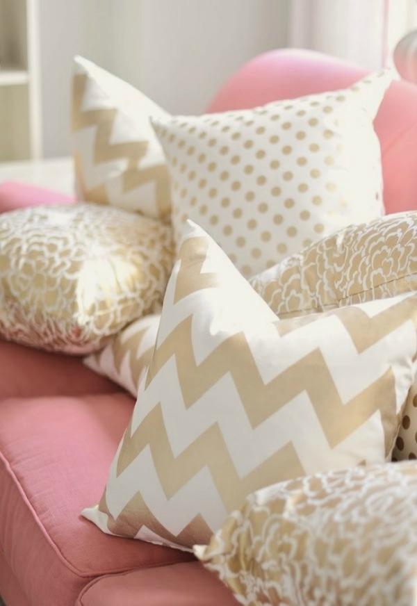 the southern thing blog bedroom design inspiration. Black Bedroom Furniture Sets. Home Design Ideas