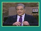 -برنامج  مساء DMC مع أسامه كمال -حلقة يوم الأربعاء--18-1-2017