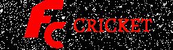 FC Cricket