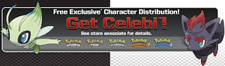 Celebi Distribution