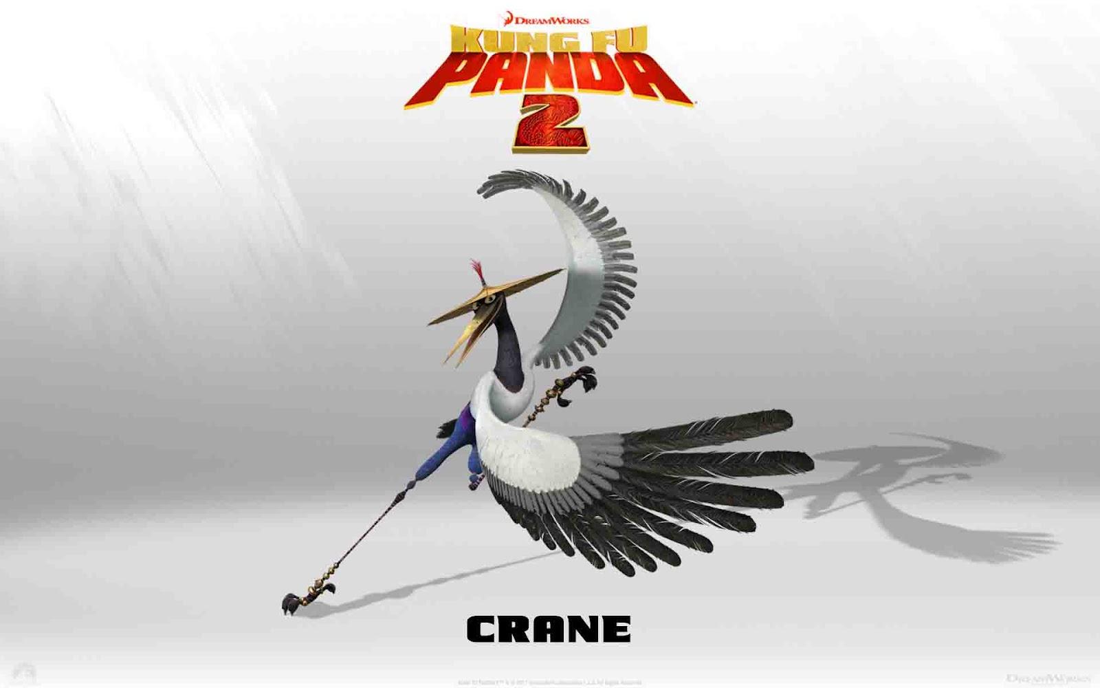http://4.bp.blogspot.com/-cSUWGpWLjvw/T02pIlAbttI/AAAAAAAAAhc/J94ft5shR0s/s1600/kung-fu-panda-2-crane.jpg