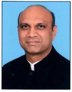 Dr. M. Mangapati Pallam Raju
