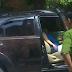 Vụ 1 đôi nam nữ chết trong xe ôtô tại Bình Dương