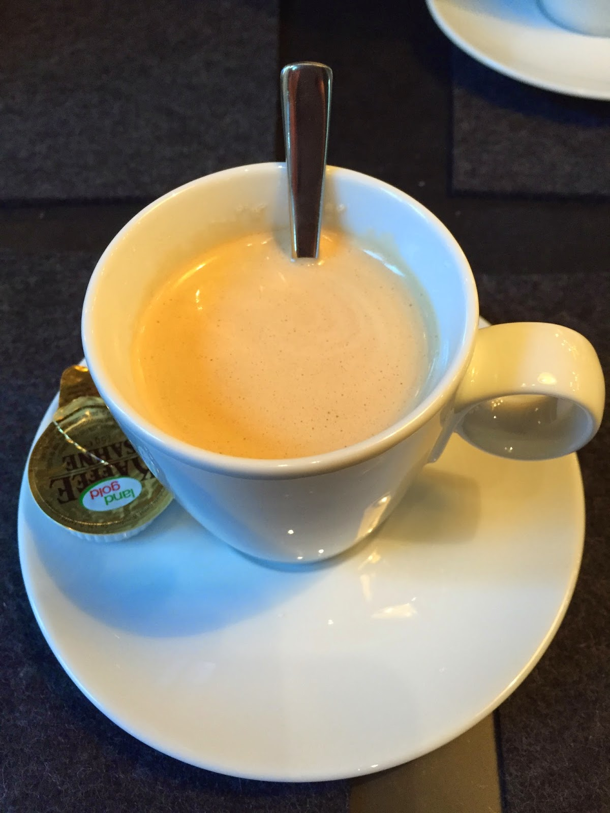 Espresso Recklinghausen laduree s lifestyle hans im glück in palais vest