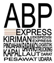 SITUS UTAMA ABP EXPRESS